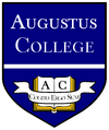 Augustuscollege.png