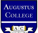 Augustuscollege