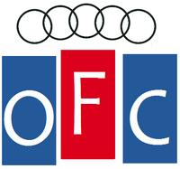 Olympia FC logo