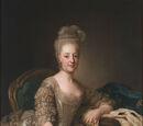 Anna van Libertas (1751-1795)