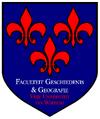 Faculteit Geschiedenis & Geografie.png