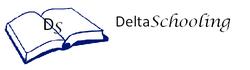 Deltaschooling