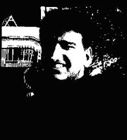 Muhammed Elzenbos-Boularusi