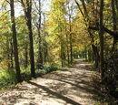 Noordlandpark
