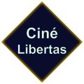 Ciné Libertas.png