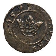 Kroon (1623)