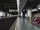 Station Drenthe