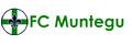 FC Muntegu 2.png