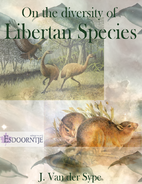 Libertanspecies
