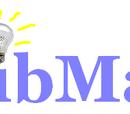 LibMa