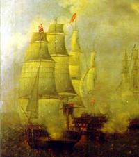 Slag bij Roodstad