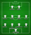 FC Berenheuvel zomer 2015.png