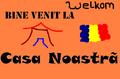 Miniatuurafbeelding voor de versie van 10 mei 2007 om 14:00