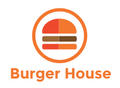 Burger House.png
