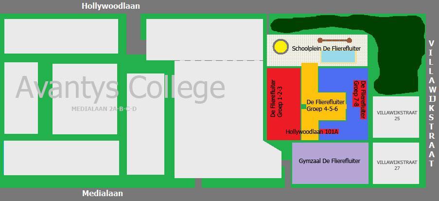 Wikia flierefluiter map