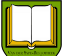 Van der Sype-Bibliotheek