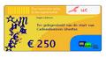 Cadeaubon250 euro.png