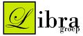 Miniatuurafbeelding voor de versie van 5 jun 2007 om 17:06