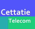 Cettatie Telecom.png