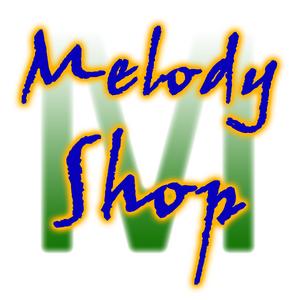 Melody Shop