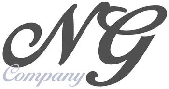 NG-Company