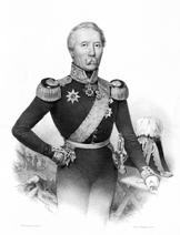 Hans Veltheim