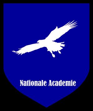 Nationale academie