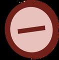Miniatuurafbeelding voor de versie van 24 mrt 2007 om 22:44