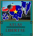 Atlaslibertae.PNG