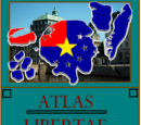 Atlas Libertae