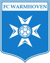 FC Warmhoven