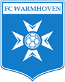 FC Warmhoven.png