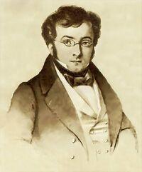 Joseph Boskerk
