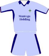 Shirt uit Muntegu