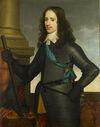 Alexander I van Libertas