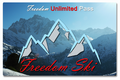 Freedom Unlimited Pass.png