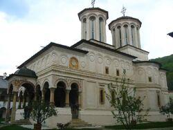 Biserica lui Alexandru