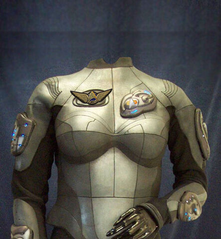 File:Suit3.jpg