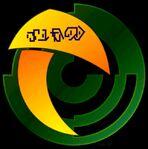 Iconian-Logo