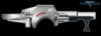 File:IsomagneticDisintigrator.jpg
