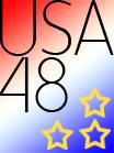 Usa48