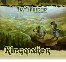 Kingmaker-0