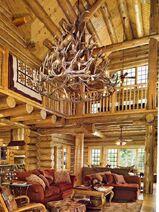 Great-Room-Antler-Chandelier-ArtFactory