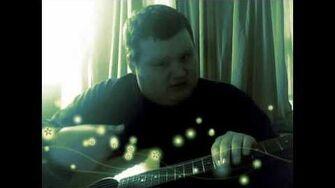 Chris Stahl 'Insanity' (Music video) (edited & reuploaded)