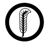 SymbolPlant