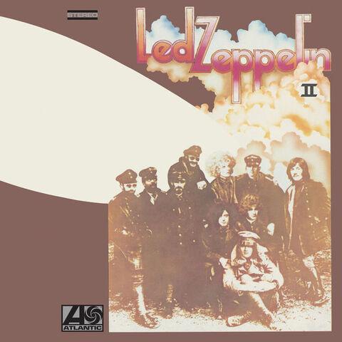 File:Led Zeppelin II.jpg