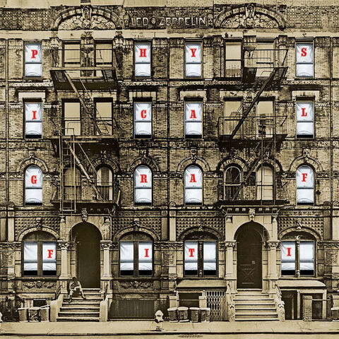File:Physical Graffiti.jpg