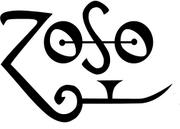 SymbolPage