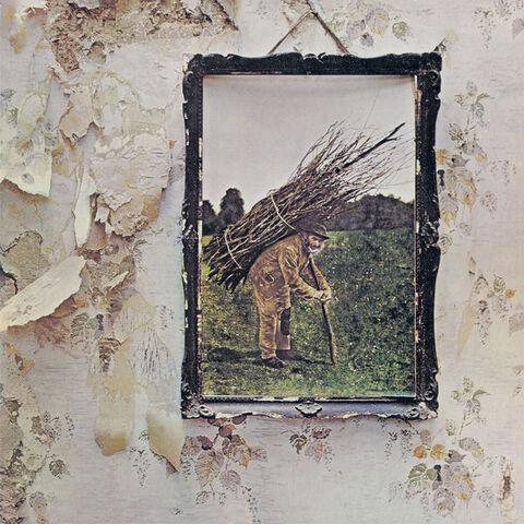 File:Led Zeppelin IV.jpg