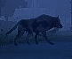 WildMutantDog